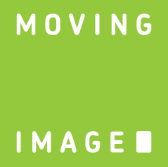 MOVING IMAGE LOGO copy